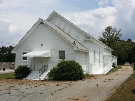 reformation-presbyterian-church-925-dogwood-road-snellville-ga