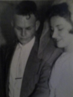 phil-jodi-wedding
